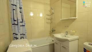 видео стоимость комнаты в санкт петербурге