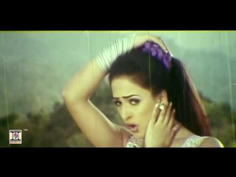 Mujhe Pyar Se Chu kar Dekh Zara -   Hakumat 2001 Pakistani movie Song by Chayon Shaah ( Urdu)