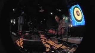SID Barret: Joutsenlaulu - Live in Helsinki 12.5.2007