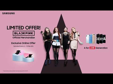 samsung-indonesia:-galaxy-a-series-x-blackpink