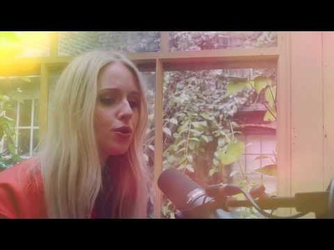 diana vickers my favorite things mp3 11golkes