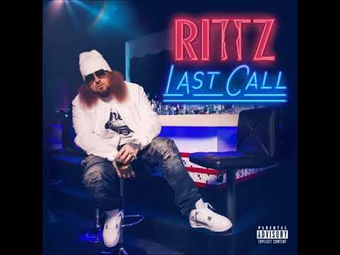Rittz - Lose My Cool