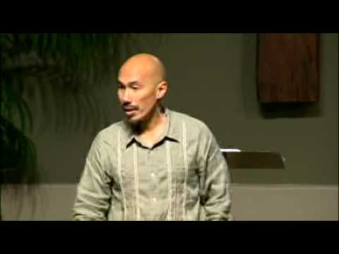 When God Doesn't Listen By Francis Chan