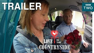 Love in the Countryside: Episode 2 - 4 | Trailer - BBC Two