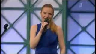 Юлия Михальчик в программе Давай поженимся