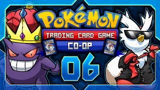 Popular Videos - Pokémon & Games