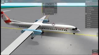 Roblox TNF (FLY HACK) - Vídeo ROBLOX