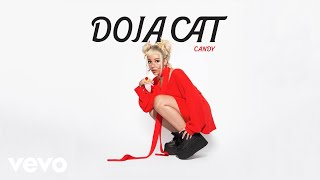 Doja Cat - Candy (Audio)
