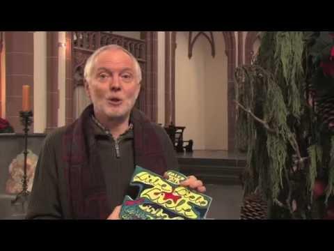 KAB Bundespräses Johannes Stein zum Weihnachtsfest 2014