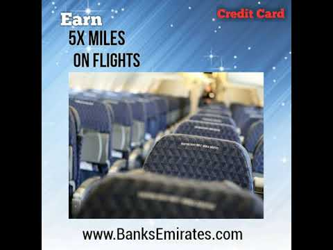 credit-cards-and-loans-in-uae-|-personal-loan-in-60-mins-|-apply-20-banks-in-uae-with-us-|
