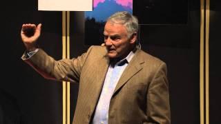 TEDxRainier - Leroy Hood - Future of Medicine(, 2011-12-26T11:08:59.000Z)
