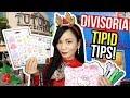 DIVISORIA GIFT IDEAS at SHOPPING TIPID TIPS!! | Kristmas 2018