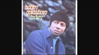 BOBBY GOLDSBORO - TODAY 1969