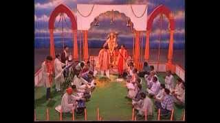 Jab Chale Ram Ke Teer By Narendra Kaushik [Full Song] I Tere Poojan Ko Hanuman