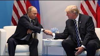 2017-10-25-02-30.Trump-Won-t-Implement-Russia-Sanctions-and-He-Won-t-Say-Why