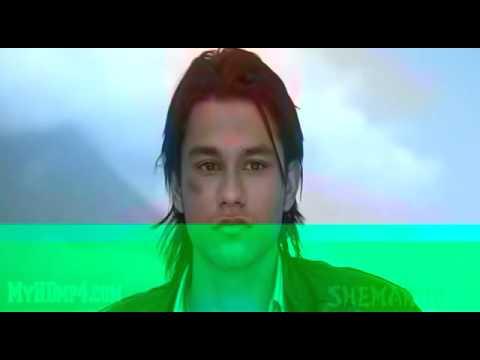 Teri Iss Baat Pe, From Kalyug (Bollywood Movie)