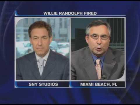 SNY.tv - Special Report: Jon Heyman 6-17-2008
