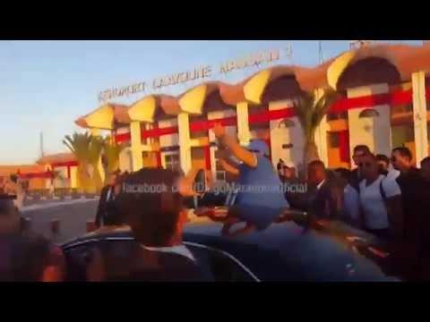 Marruecos | Marocco | Morocco (06-11-2015)