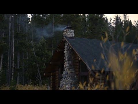 Redfish Lake Lodge | Promo '18