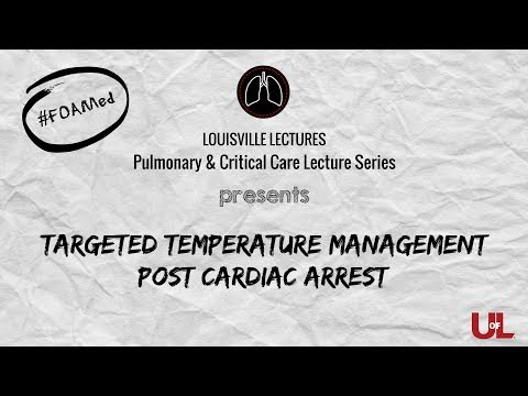 targeted-temperature-management-post-cardiac-arrest-with-dr.-jill-gualdoni