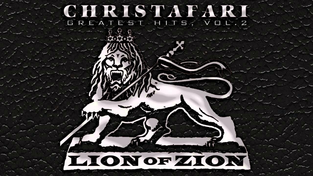 musicas christafari