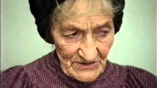 Мария Капнист 25 марта 1990