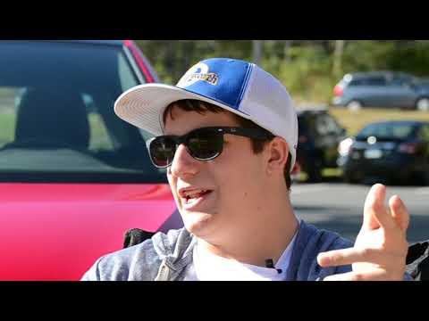 Teenage Entreprenuers - Business Beginnings (Documentary)