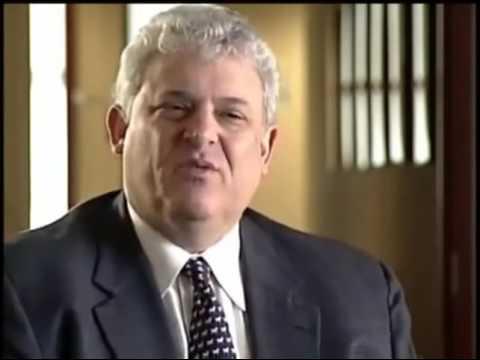 Что думают опытные врачи о позиции Свидетелей Иеговы?