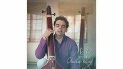 Audio Blog S01 E12 -  Nirguni Bhajan (16 July '15)