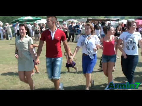TEFERIC TRNOVO 2012 -- HUSREMOVAC - HD by Armin7 .*