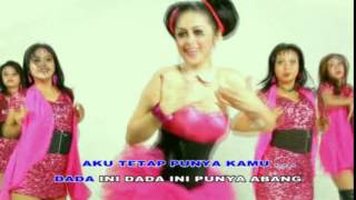 Download lagu Punya Abang ( Karaoke Lyrics ) @selvikittyasli_ @selvikitty_