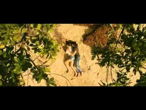 Phir Mohabbat - (Video song) Murder 2 -...