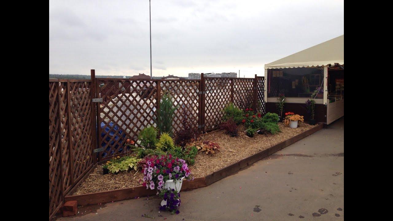 Современные ограды для террасы и веранды: виды ограждений и правила. От этого замечательного во всех отношениях материала — высокая цена.