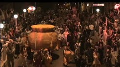 Tucson All Souls Procession - Short Film (2007)