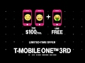 T Mobile best Unlimited Plans