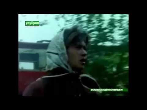 Adnan Şenses - Dinleyin Geceler Dinle mp3 indir