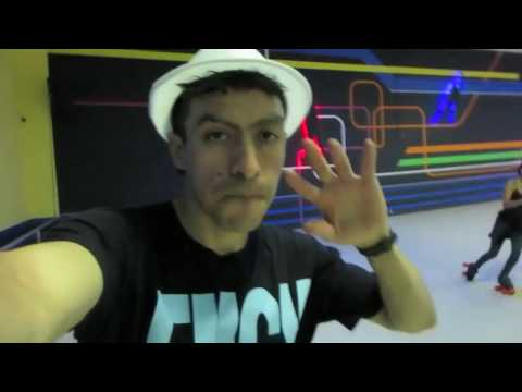 salon de patines skate world centro comercial guadalupe san jose costa rica  roller rink