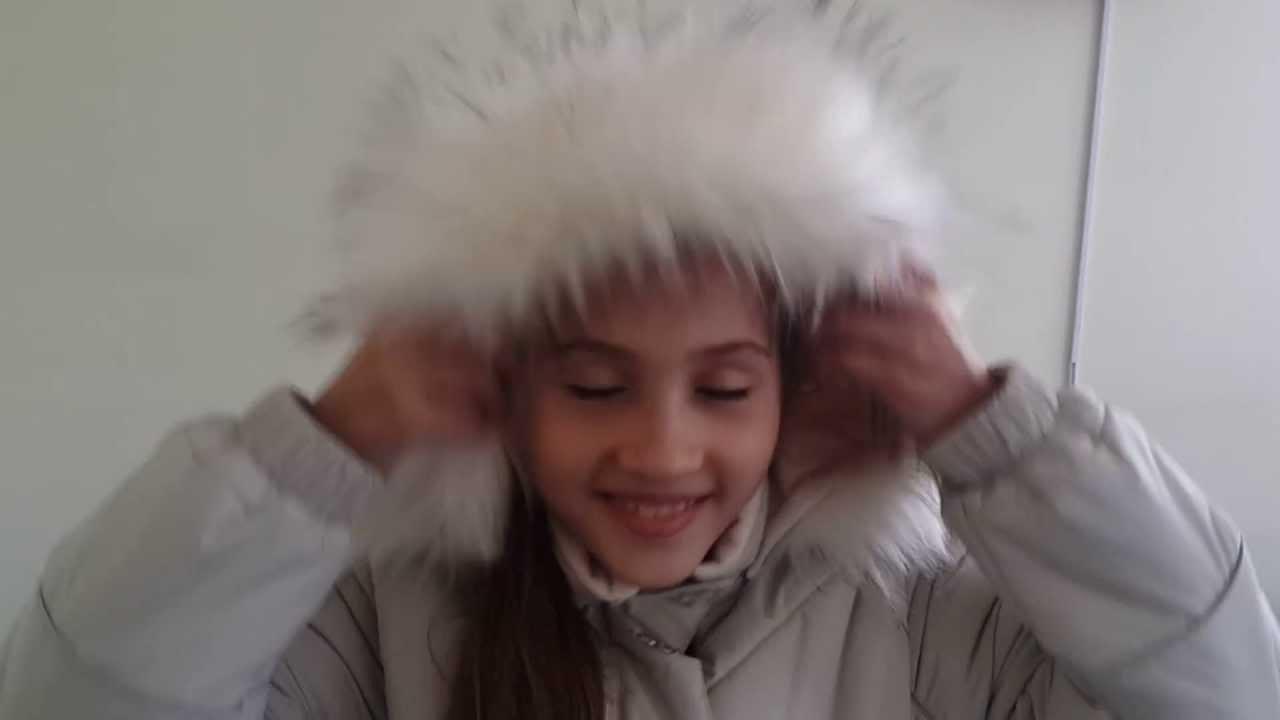 Пальто подростковое для девочки Lenne JULIET артикул 15365, цвет .