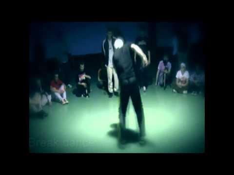 Виды танцев - dance-