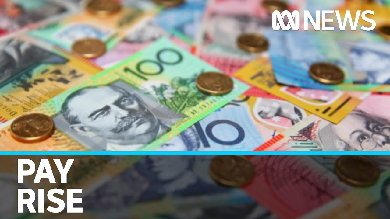 The minimum wage will rise by $13 a week after Fair Work decision | ABC News – ABC News (Australia)