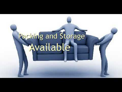 Moving Company Clewiston Fl Movers Clewiston Fl