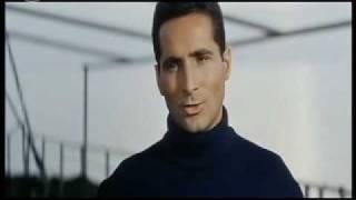 Freddy Quinn - Aloha Oe 1962