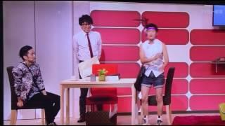 AD-LIVE 2015 下野紘×福山潤 昼公演.