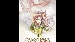 Carciphona Trailer