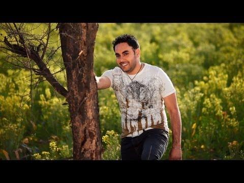 Harjot Feat. Bhinda Aujla - Bukklan Official Song HD - Goyal Music