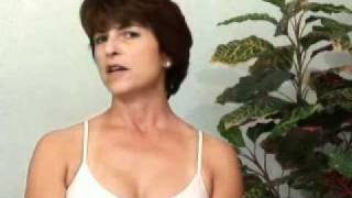 Skin Tightening Cream for Stomach - Skin Tightening Cream Reviews Thumbnail