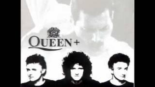 Queen - The Great Pretender
