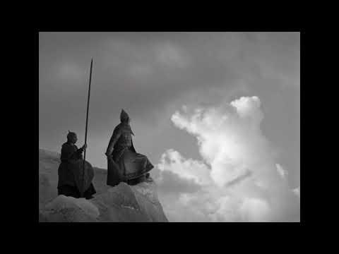 NARRENWIND - Dolina Śmierci [Track Premiere]