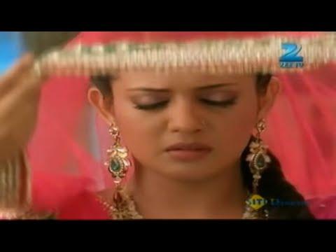 Phir Subah Hogi - Hindi Serial - Zee TV Serial - Feb. 15 Episode Song