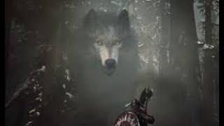 new video game RUNE ragnarok Official Gameplay Trailer ( Upcoming Open World Viking Game 2018 )